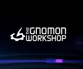 GnomonWorshop.JPG