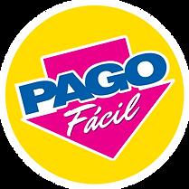 LOGOPAGO.png