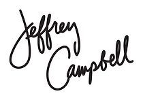jeffrey_campbell_logo.png