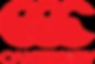 canterbury-logo-D0E855694A-seeklogo.com.