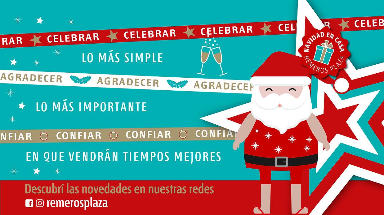 Slide-HOME---Navidad.jpg