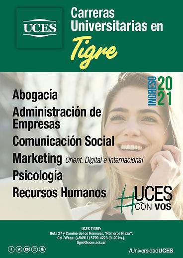 FLYER CARRERAS TIGRE 2021.jpg