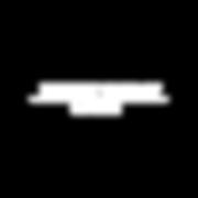 logo online_Mesa de trabajo 1.png