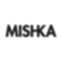 mishka .png