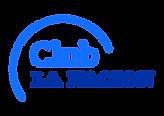 cln logo solo-04.png