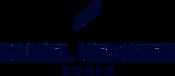 logo-551952937-1554462389-af48475b0e4fa2