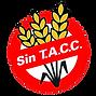 sin-tacc-logo-1024x1024.png
