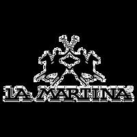 la-martina-logo-400x400.png