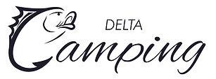 LOGO DELTA CAMPING ORIGINAL.jpg
