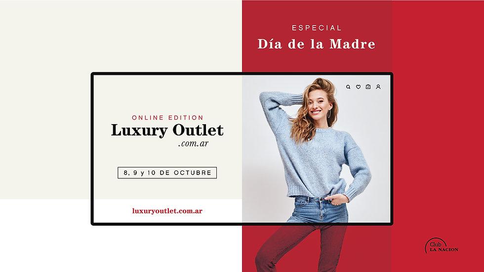 luxury online edition dia de la madre-03