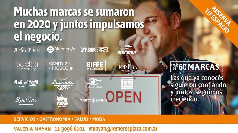 Slide HOME Comercial 4-01.jpg