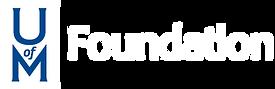 foundationrev.png