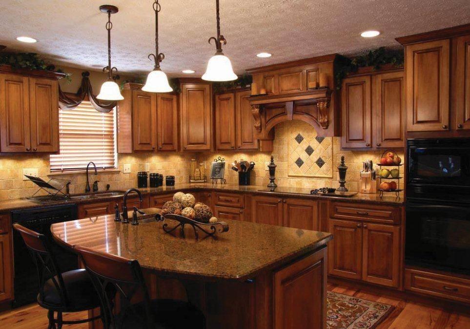 Kitchen Remodeling PRJ 02