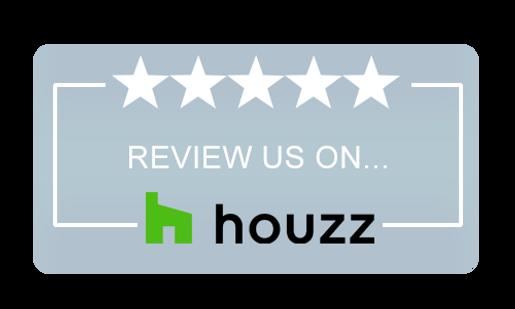 revew-us-on-houzz-new-logo.png