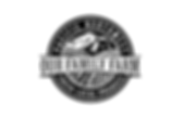 black logo!!.png