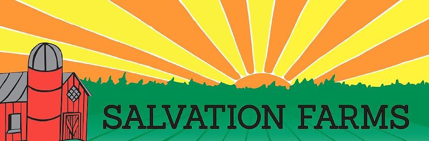 SF_Logo_Biggest_Rectangle.jpg