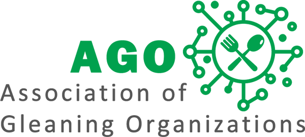 AGO-logo-print300dpi.png