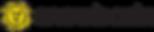SNB-Horizontal-Black.png