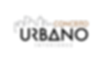 Conceito-Urbano-Logo-TRANSP.png