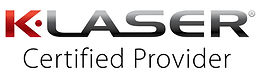 K-Laser-Certified Provider.jpg