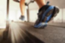 shutterstock_treadmill Medium.jpg