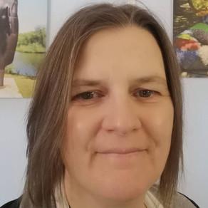 Wendy Priscott Psychotherapy