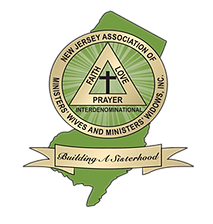 NJ logo.png