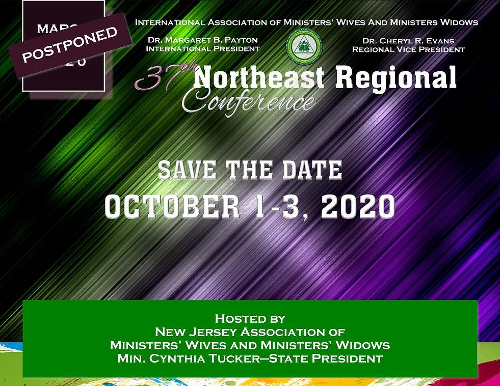 NER Postponement Update 2020.jpg