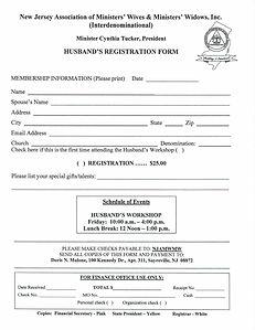 2020 Husband's Registration.jpg