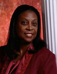 Min. Cynthia Tucker - President - NJ.jpg