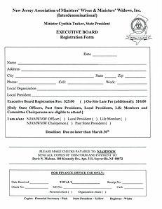 2020 Executive Board Registration.jpg