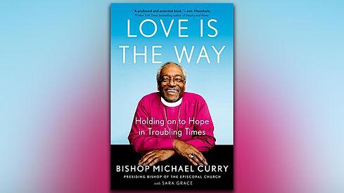 LoveIsTheWayBook.jpg