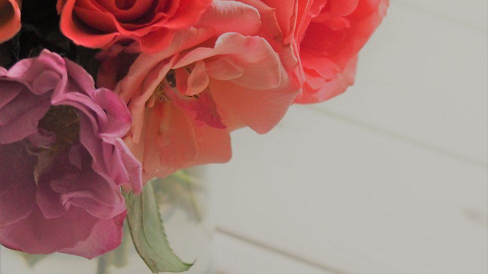 Flower #11
