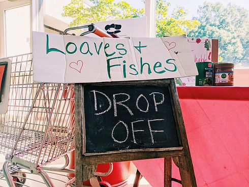 Loaves and Fishes Drop Off - resize.jpg