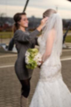 planner and bride.jpg