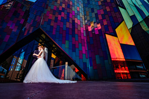 19.06.29.1506 RAW RP WEDDING Diana  Ryan