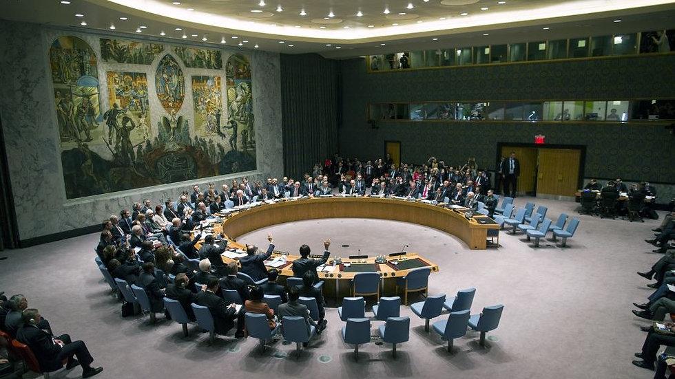 UN Security Council Voting.jpg