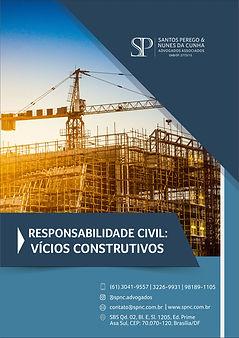 RESPONSABILIDADE CIVIL-RISCOS CONSTRUTIV