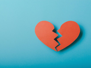 Here's what you should do with your policies when you are getting divorced