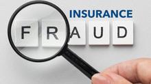 "Steer clear of ""Gilding the Lily"" – Avoiding Short-Term Insurance Fraud"