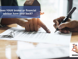 5 Reasons to Choose PBA Brokers: For your Peace of Mind