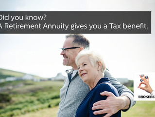 RETIREMENT – UNRAVELLING THE TAX COMPLEXITIES OF YOUR RETIREMENT INCOME AFTER YOU RETIRE