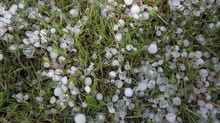 Hail Season – Tips to stay safe