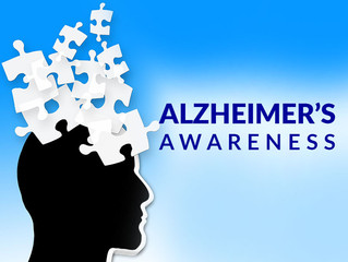 World Alzheimer's Day – What can insurance cover?