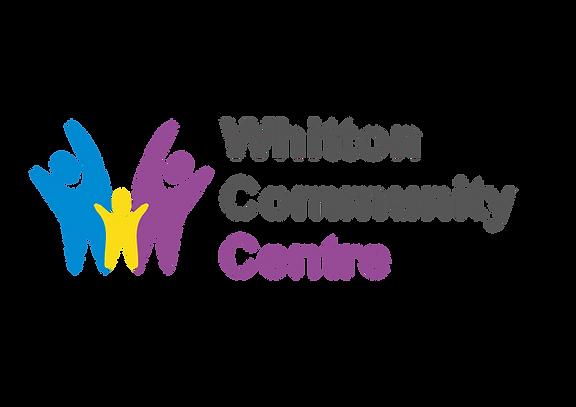 WCC-Logo-Centre.png
