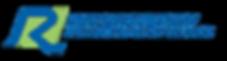 richmond-logo-rgb.png