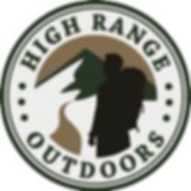 HRO Logo.png