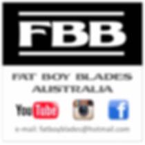 FBB Logo.jpg