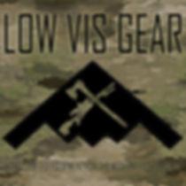 LVG logo.jpg