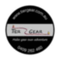 Tier Gear Logo.jpg